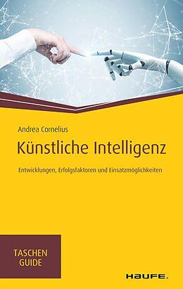 Cover: https://exlibris.azureedge.net/covers/9783/6481/3203/6/9783648132036xl.jpg