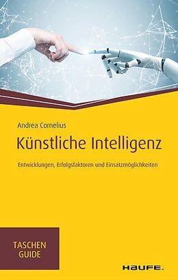 Cover: https://exlibris.azureedge.net/covers/9783/6481/3204/3/9783648132043xl.jpg