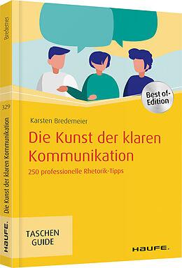 Cover: https://exlibris.azureedge.net/covers/9783/6481/3211/1/9783648132111xl.jpg