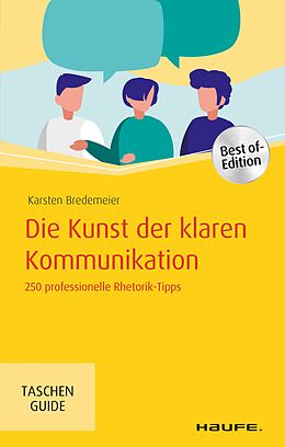 Cover: https://exlibris.azureedge.net/covers/9783/6481/3213/5/9783648132135xl.jpg