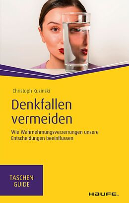 Cover: https://exlibris.azureedge.net/covers/9783/6481/3226/5/9783648132265xl.jpg