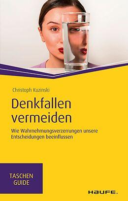 Cover: https://exlibris.azureedge.net/covers/9783/6481/3227/2/9783648132272xl.jpg