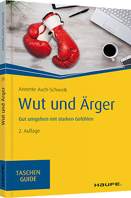 Cover: https://exlibris.azureedge.net/covers/9783/6481/3344/6/9783648133446xl.jpg