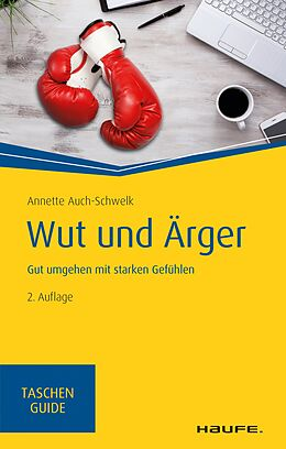 Cover: https://exlibris.azureedge.net/covers/9783/6481/3346/0/9783648133460xl.jpg