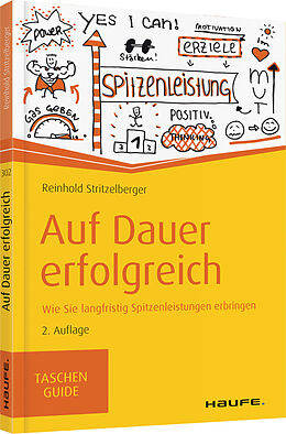 Cover: https://exlibris.azureedge.net/covers/9783/6481/3347/7/9783648133477xl.jpg