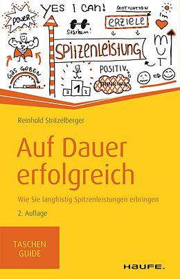 Cover: https://exlibris.azureedge.net/covers/9783/6481/3349/1/9783648133491xl.jpg