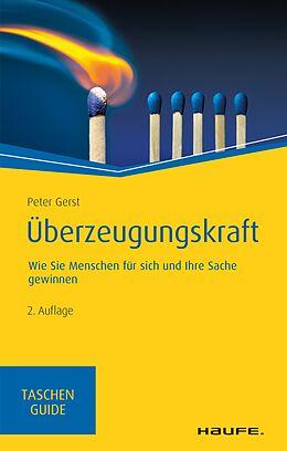Cover: https://exlibris.azureedge.net/covers/9783/6481/3351/4/9783648133514xl.jpg