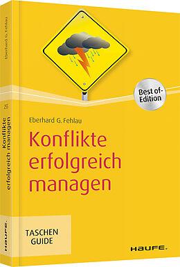 Cover: https://exlibris.azureedge.net/covers/9783/6481/3356/9/9783648133569xl.jpg