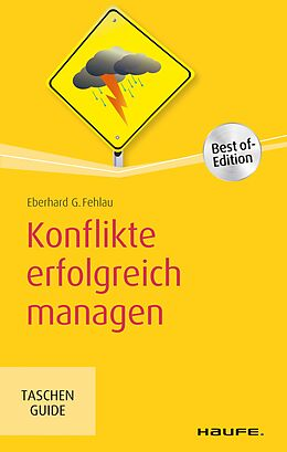 Cover: https://exlibris.azureedge.net/covers/9783/6481/3357/6/9783648133576xl.jpg