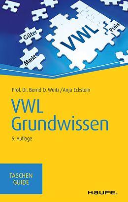 Cover: https://exlibris.azureedge.net/covers/9783/6481/3475/7/9783648134757xl.jpg