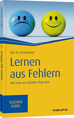 Cover: https://exlibris.azureedge.net/covers/9783/6481/3478/8/9783648134788xl.jpg