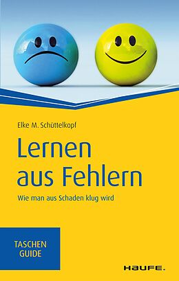 Cover: https://exlibris.azureedge.net/covers/9783/6481/3479/5/9783648134795xl.jpg