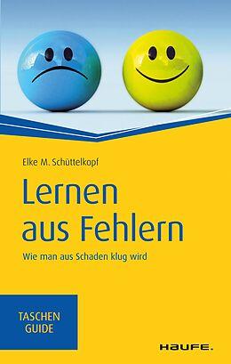 Cover: https://exlibris.azureedge.net/covers/9783/6481/3480/1/9783648134801xl.jpg