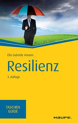 Cover: https://exlibris.azureedge.net/covers/9783/6481/3482/5/9783648134825xl.jpg