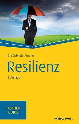 Cover: https://exlibris.azureedge.net/covers/9783/6481/3483/2/9783648134832xl.jpg