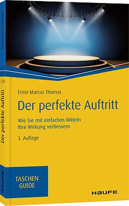 Cover: https://exlibris.azureedge.net/covers/9783/6481/3496/2/9783648134962xl.jpg