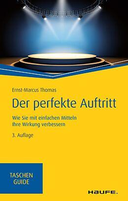 Cover: https://exlibris.azureedge.net/covers/9783/6481/3498/6/9783648134986xl.jpg
