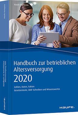 Cover: https://exlibris.azureedge.net/covers/9783/6481/3560/0/9783648135600xl.jpg