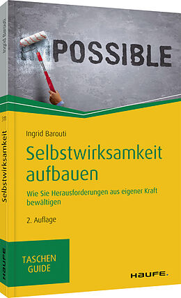 Cover: https://exlibris.azureedge.net/covers/9783/6481/3621/8/9783648136218xl.jpg