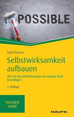 Cover: https://exlibris.azureedge.net/covers/9783/6481/3622/5/9783648136225xl.jpg