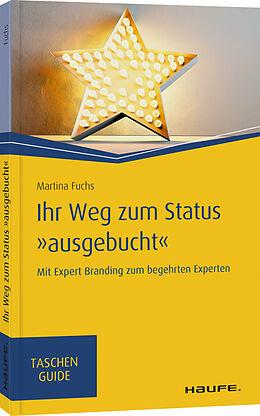 Cover: https://exlibris.azureedge.net/covers/9783/6481/3655/3/9783648136553xl.jpg