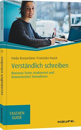 Cover: https://exlibris.azureedge.net/covers/9783/6481/3658/4/9783648136584xl.jpg