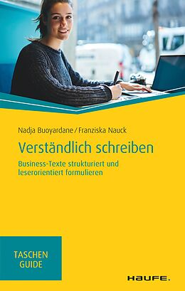 Cover: https://exlibris.azureedge.net/covers/9783/6481/3659/1/9783648136591xl.jpg