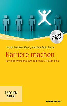 Cover: https://exlibris.azureedge.net/covers/9783/6481/3665/2/9783648136652xl.jpg
