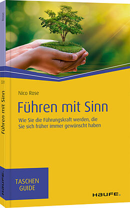 Cover: https://exlibris.azureedge.net/covers/9783/6481/3668/3/9783648136683xl.jpg