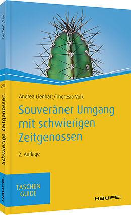 Cover: https://exlibris.azureedge.net/covers/9783/6481/3860/1/9783648138601xl.jpg