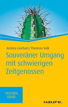 Cover: https://exlibris.azureedge.net/covers/9783/6481/3861/8/9783648138618xl.jpg