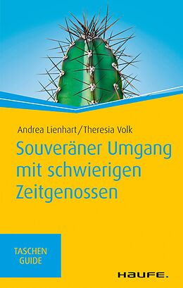 Cover: https://exlibris.azureedge.net/covers/9783/6481/3862/5/9783648138625xl.jpg