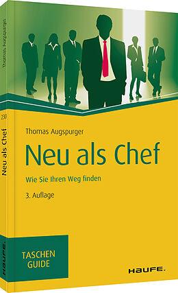 Cover: https://exlibris.azureedge.net/covers/9783/6481/3869/4/9783648138694xl.jpg