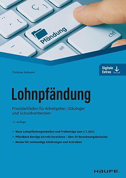 Cover: https://exlibris.azureedge.net/covers/9783/6481/3933/2/9783648139332xl.jpg