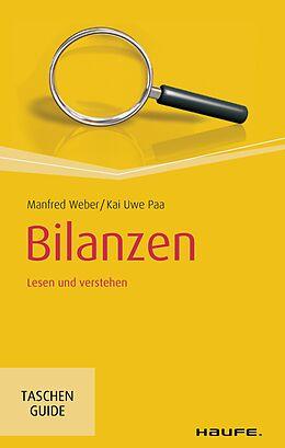 Cover: https://exlibris.azureedge.net/covers/9783/6481/4008/6/9783648140086xl.jpg