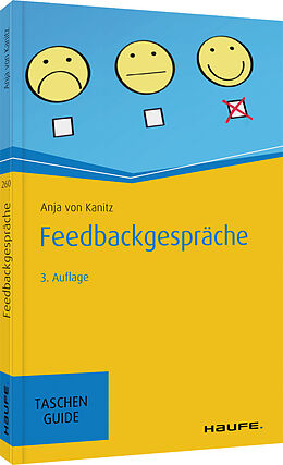 Cover: https://exlibris.azureedge.net/covers/9783/6481/4015/4/9783648140154xl.jpg