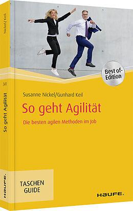 Cover: https://exlibris.azureedge.net/covers/9783/6481/4187/8/9783648141878xl.jpg