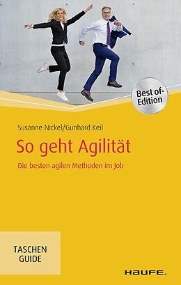 Cover: https://exlibris.azureedge.net/covers/9783/6481/4188/5/9783648141885xl.jpg