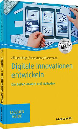 Cover: https://exlibris.azureedge.net/covers/9783/6481/4190/8/9783648141908xl.jpg