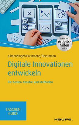 Cover: https://exlibris.azureedge.net/covers/9783/6481/4191/5/9783648141915xl.jpg