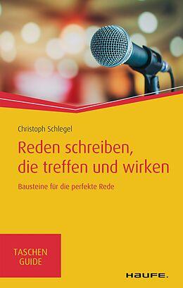 Cover: https://exlibris.azureedge.net/covers/9783/6481/4256/1/9783648142561xl.jpg