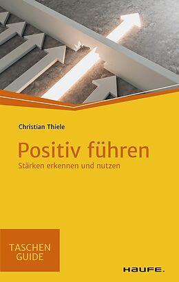 Cover: https://exlibris.azureedge.net/covers/9783/6481/4535/7/9783648145357xl.jpg