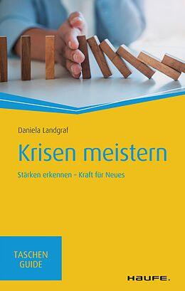 Cover: https://exlibris.azureedge.net/covers/9783/6481/4641/5/9783648146415xl.jpg