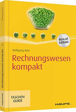 Cover: https://exlibris.azureedge.net/covers/9783/6481/4683/5/9783648146835xl.jpg