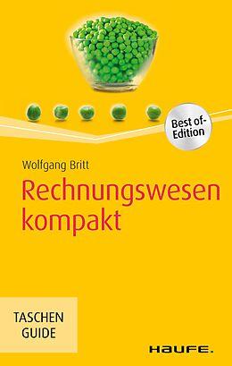Cover: https://exlibris.azureedge.net/covers/9783/6481/4685/9/9783648146859xl.jpg