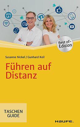 Cover: https://exlibris.azureedge.net/covers/9783/6481/4780/1/9783648147801xl.jpg