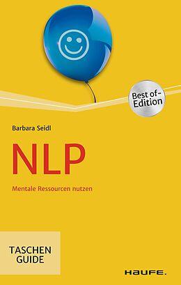 Cover: https://exlibris.azureedge.net/covers/9783/6481/4885/3/9783648148853xl.jpg