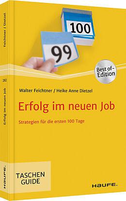 Cover: https://exlibris.azureedge.net/covers/9783/6481/4887/7/9783648148877xl.jpg