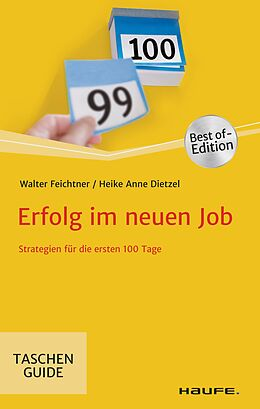 Cover: https://exlibris.azureedge.net/covers/9783/6481/4888/4/9783648148884xl.jpg