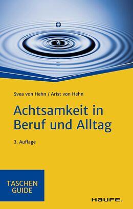 Cover: https://exlibris.azureedge.net/covers/9783/6481/4981/2/9783648149812xl.jpg